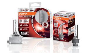 osram h7 ledriving hl 6000k 2 65210cw. Black Bedroom Furniture Sets. Home Design Ideas